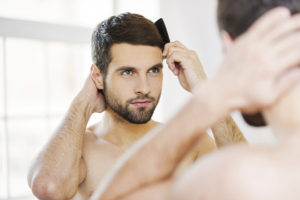 Are you a good candidate for hair restoration?
